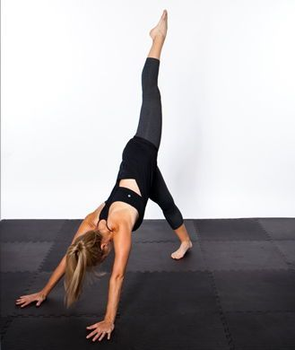 abs amazing poses yoga 11 yoga poses for amazing abs