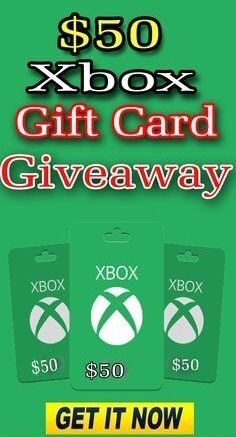 Photo of Free Xbox gift cards generator! It's an easy working generator that you can trust. To get free Xbox