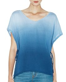 I just bought Ashburry T by StyleMinthttp://stylmnt.me/LJWyVr