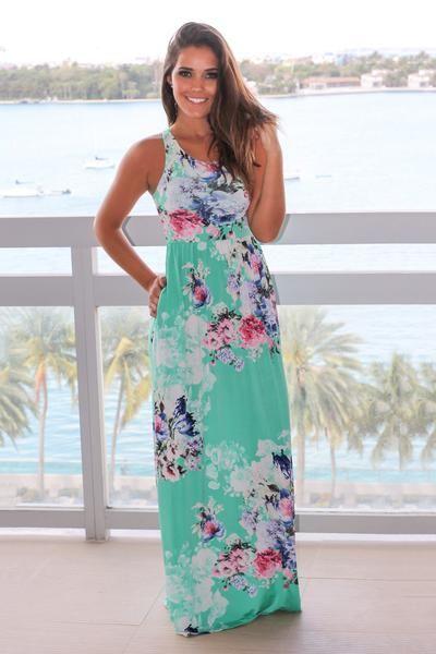 bfe283e3c0a Women s Clothing Boutique - Cute Dresses