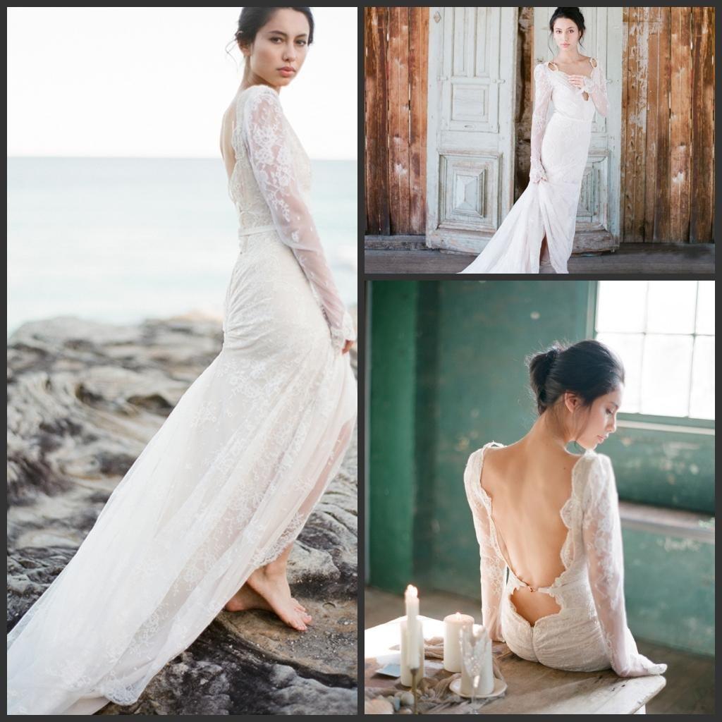 Beach wedding dresses guest  Pin by Miya on Beach Wedding  Pinterest  Audrey hepburn wedding