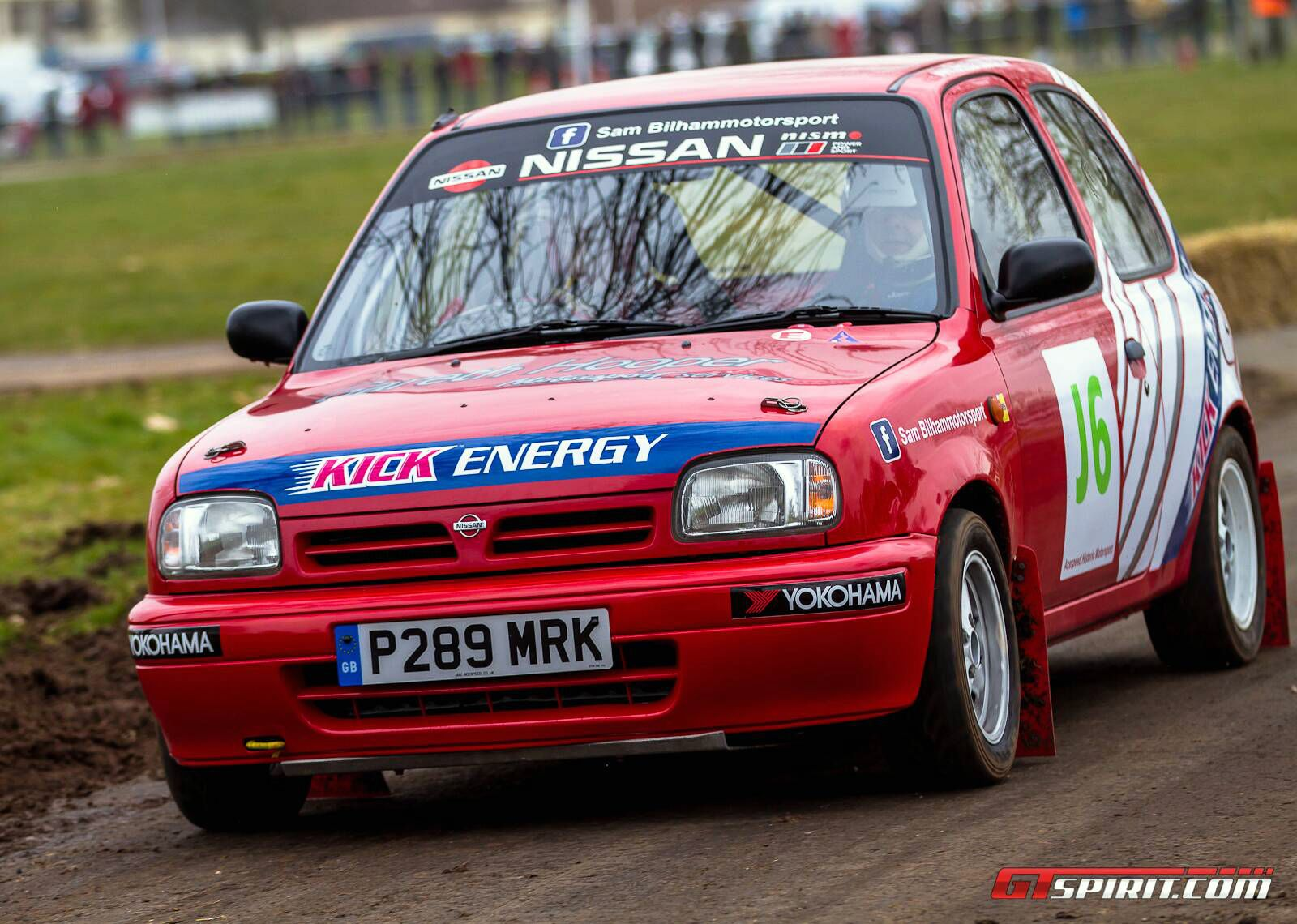 nissan micra k11 rally car classic cars pinterest rally car nissan and rally. Black Bedroom Furniture Sets. Home Design Ideas