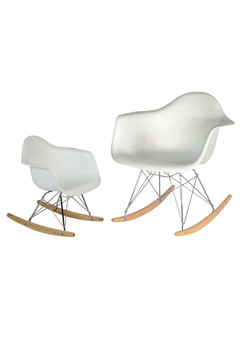 fauteuil bascule enfant cgmrotterdam. Black Bedroom Furniture Sets. Home Design Ideas