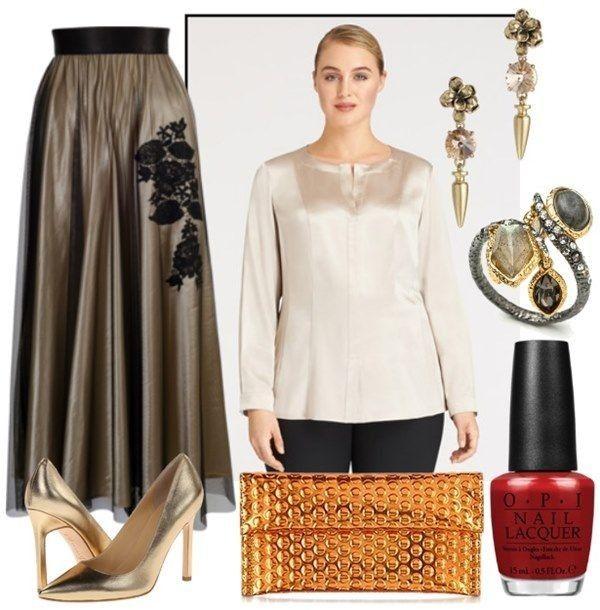 Inspirierende Sommer Hochzeit Outfit Ideen Pinterest