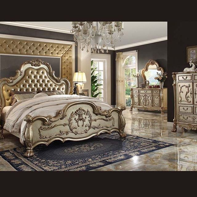 Royal Furniture Luxuryfurniture Glam Stylish Modern Interiordesign Onlineping Tstprices Losangeles Beverlyhills California Ny