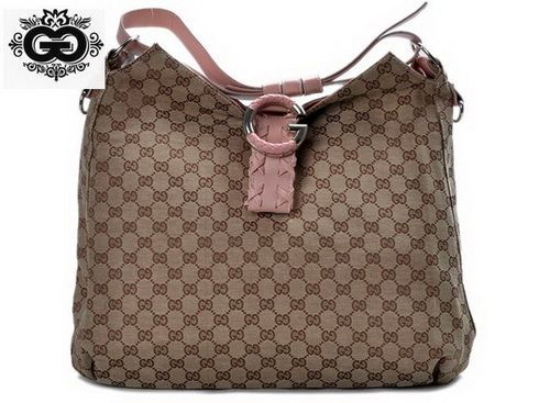 Gucci Bags Clearance 012 Handbags Purses Louisvuitton