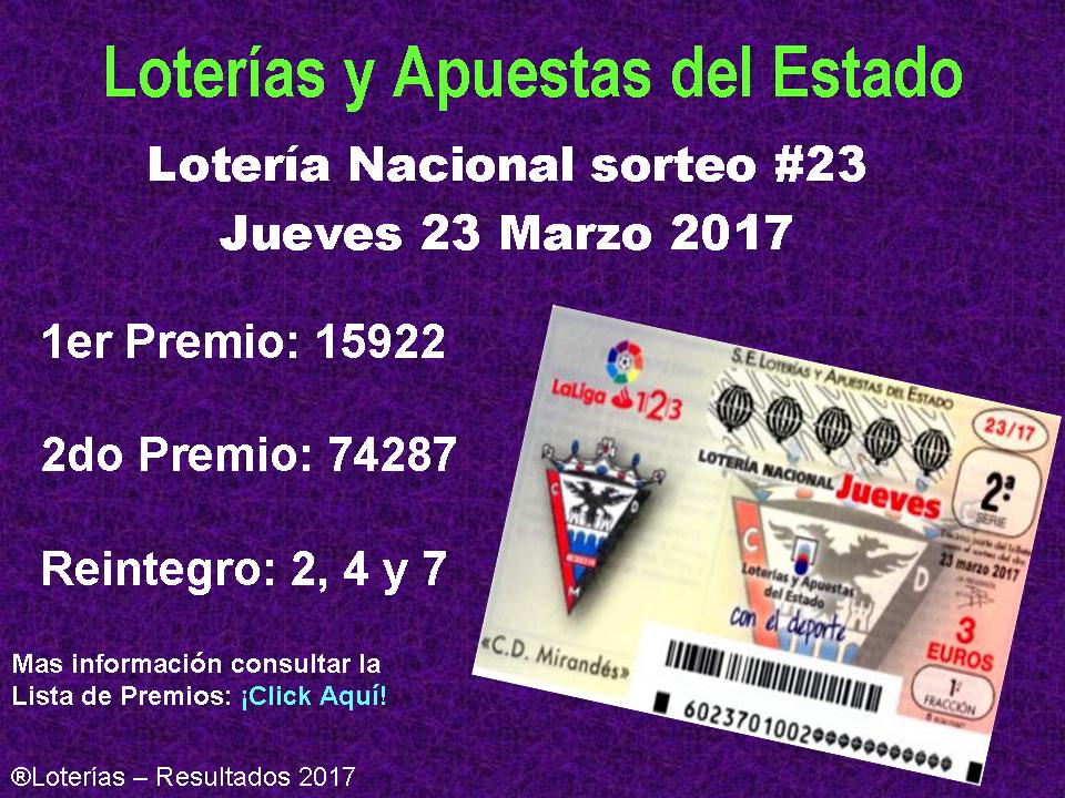 Pin De Loterias Resultados En Loteria Nacional De España Lotería Nacional Lotería Sorteo