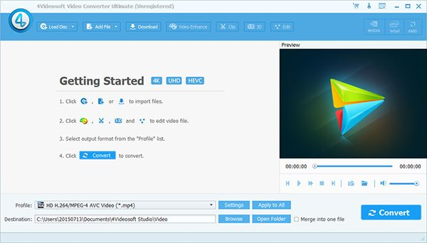 total video converter 3.12 full (cracked) free download