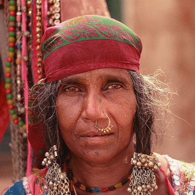 Woman Hampi. Stone town .  Read more on our website http://sunwhell.ru/articl.php?id=83 #hampi #india #woman #хампи #shop  #hellosunwhell #sunwhell