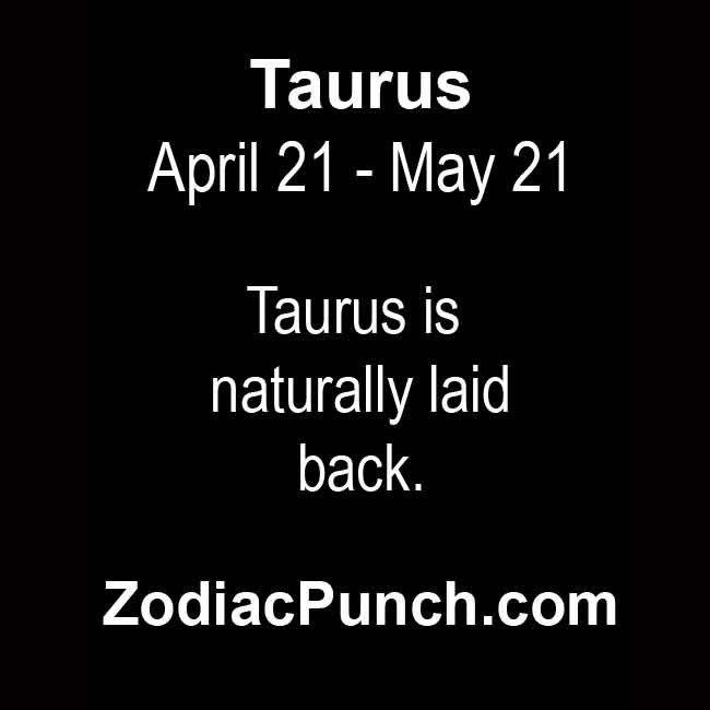 A question#Taurus | Taurus quotes, Taurus facts, Taurus