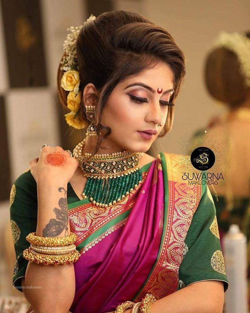 pin by ananya on jewelry and accessories in 2019