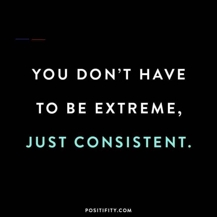 Motivational Quotes - Fitness inspiration - Otuzzuc Blog Motivational Quotes - Fitness inspiration -...
