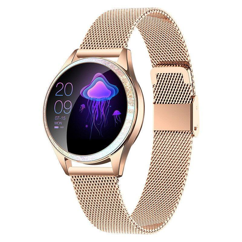 images?q=tbn:ANd9GcQh_l3eQ5xwiPy07kGEXjmjgmBKBRB7H2mRxCGhv1tFWg5c_mWT Smart Watch Sport 2020