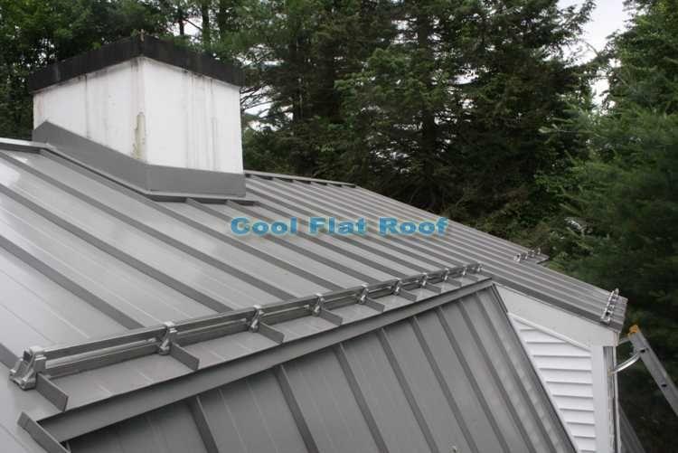 Roof Installation Repair Cool Flat Roof Blog Roof Installation Metal Roof Flat Roof
