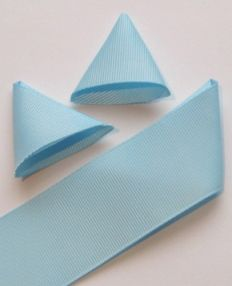 How to Make Tulip Boutique Hairbow/Hair Bow Clip Instruction
