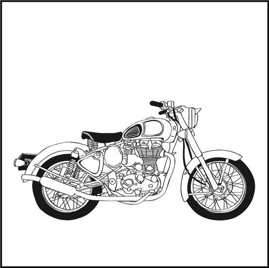 Pin By Fast Design On Royal Enfield Motorcycle Royal Enfield