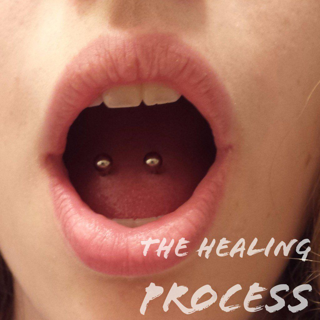 Learn About How Long It Takes For A Tongue To Heal What To Avoid