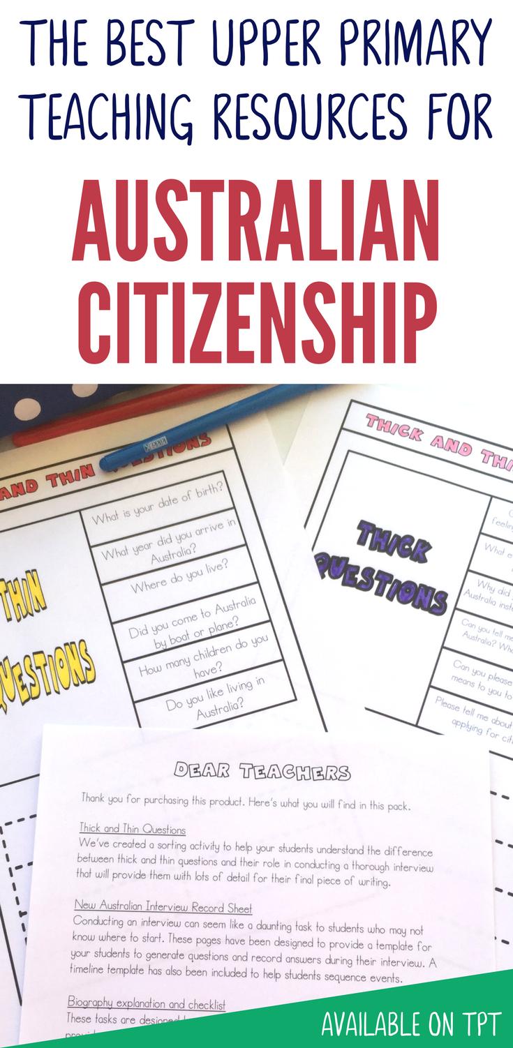 ae24a45df80bf6bdf596b8ab441e7ccb - Documents For Australian Citizenship Application