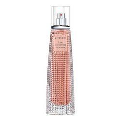 Live Irrésistible - Eau de Parfum de Givenchy sur sephora.fr ...