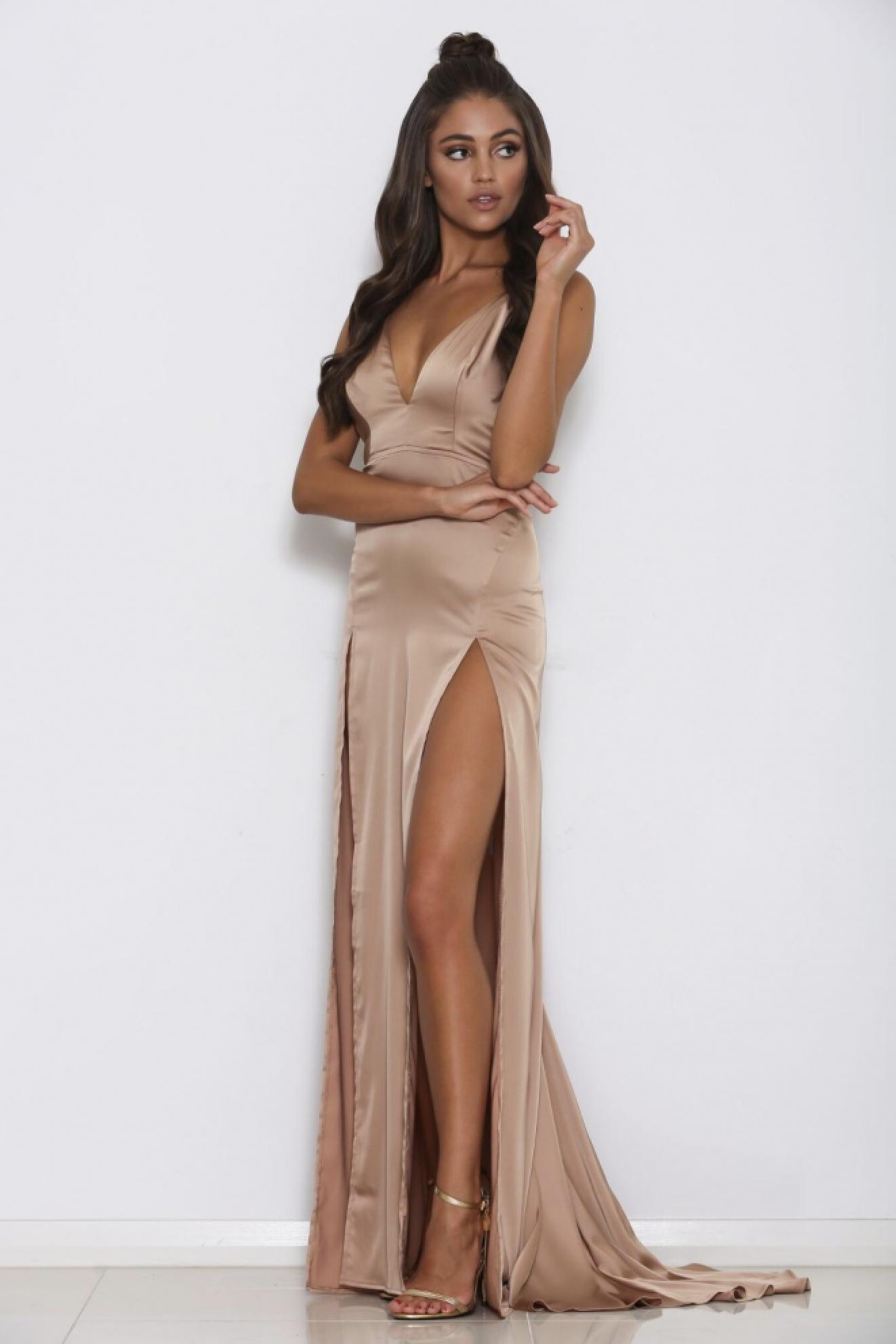 Nett Prom Kleider In Amarillo Fotos - Hochzeit Kleid Stile Ideen ...