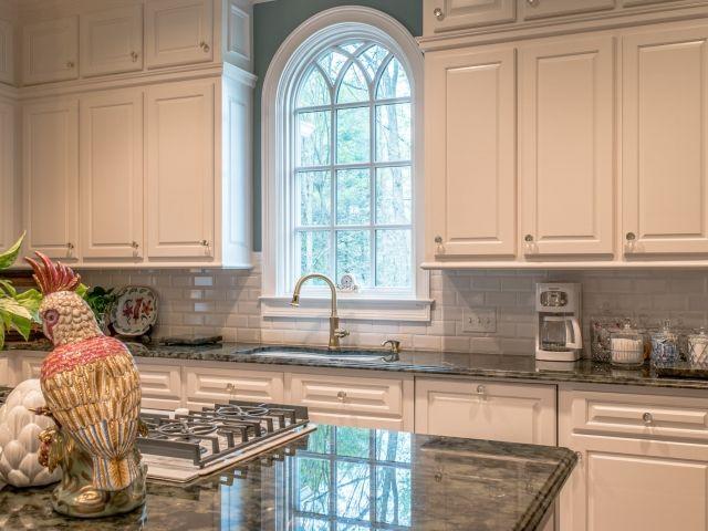 granite kitchen countertops labradorite madagascar dallas tx