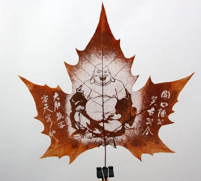 Google Image Result for http://xitefun.com/users/2011/04/3773,xitefun-interesting-leaf-art-02.jpg