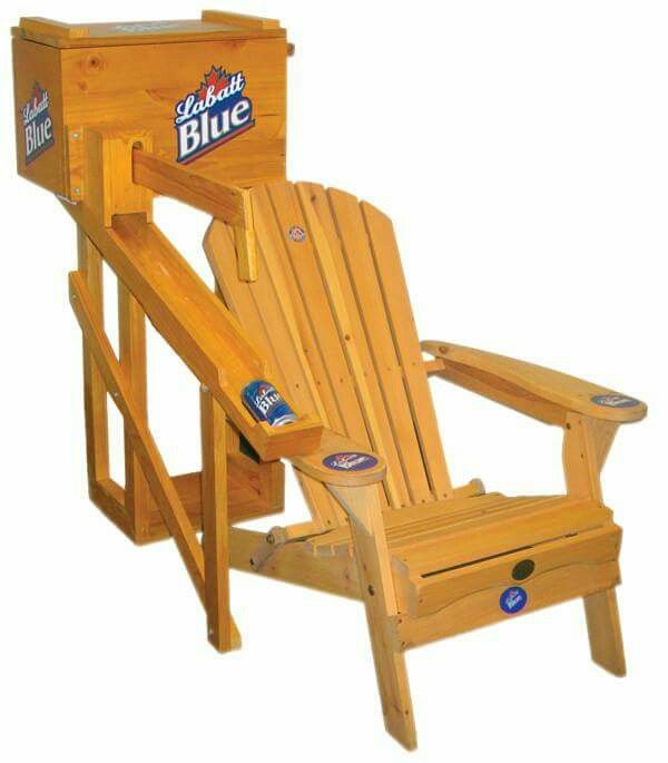 A Real Man S Chair Wood Print Factory Pinterest
