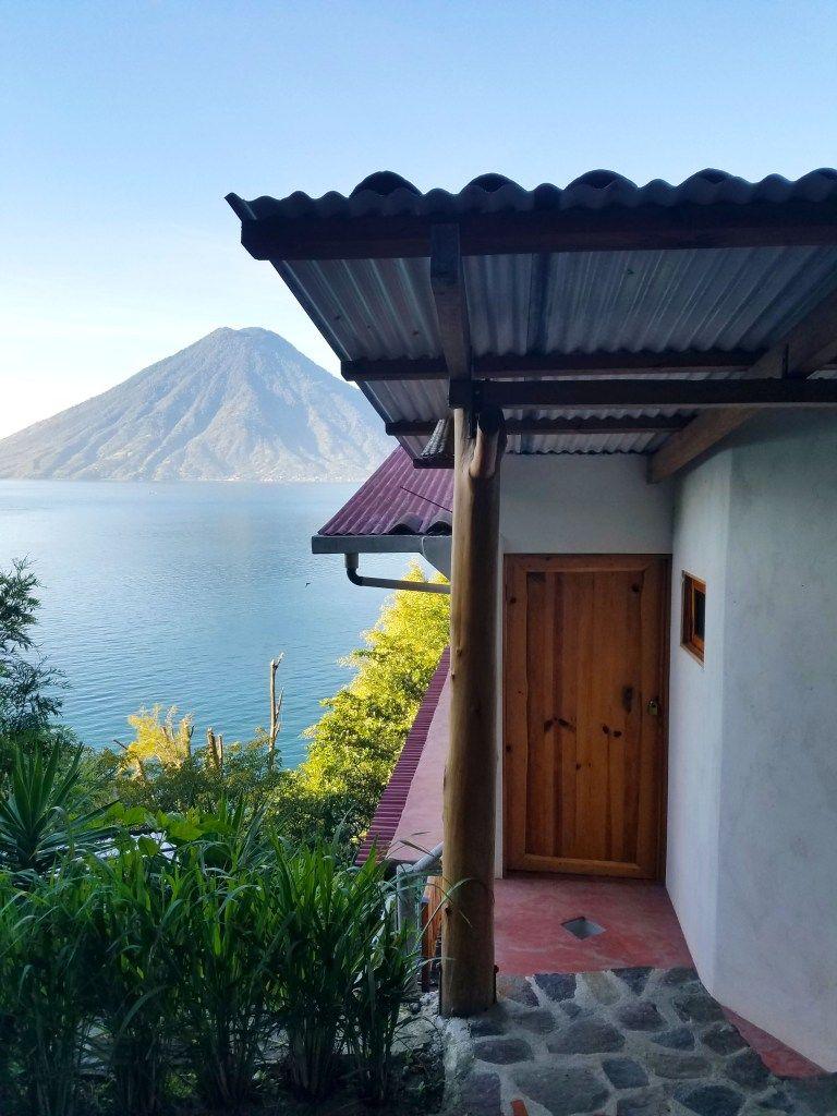 Lake Atitlan Guatemala Beautiful Places To Travel Lake Atitlan