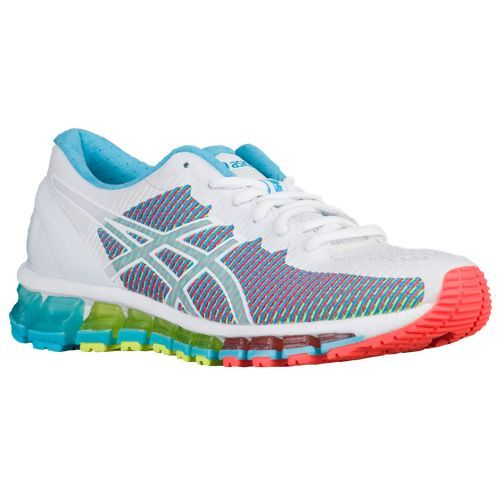 meet b6ab3 4711a ASICS® GEL-Quantum 360 - Women's | Running shoes | Shoes ...