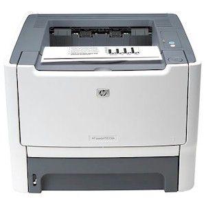 HP LaserJet P2015 - printer - Z/W - laser  Handige compacte laserprinter. De moderne printer misstaat niet op uw bureau.  Deze A-grade printer heeft 42.110 printjes gemaakt en heeft beperkte gebruikssporen.  De toner status is 57%, hier kunnen naar verwachting nog 4.400 printjes mee worden gemaakt.    http://computer4sale.nl/product.php?id_product=217