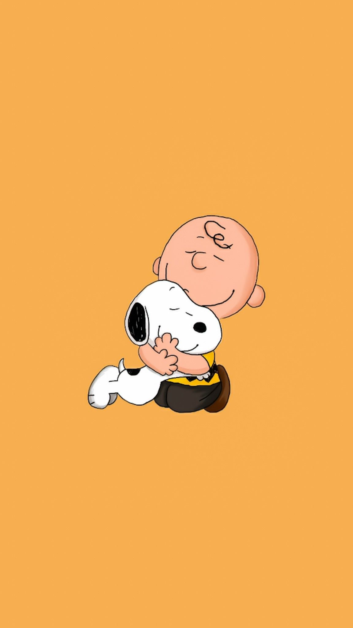 Pin By Aekkalisa On Snoopy Snoopy Wallpaper Snoopy Pictures Snoopy Images