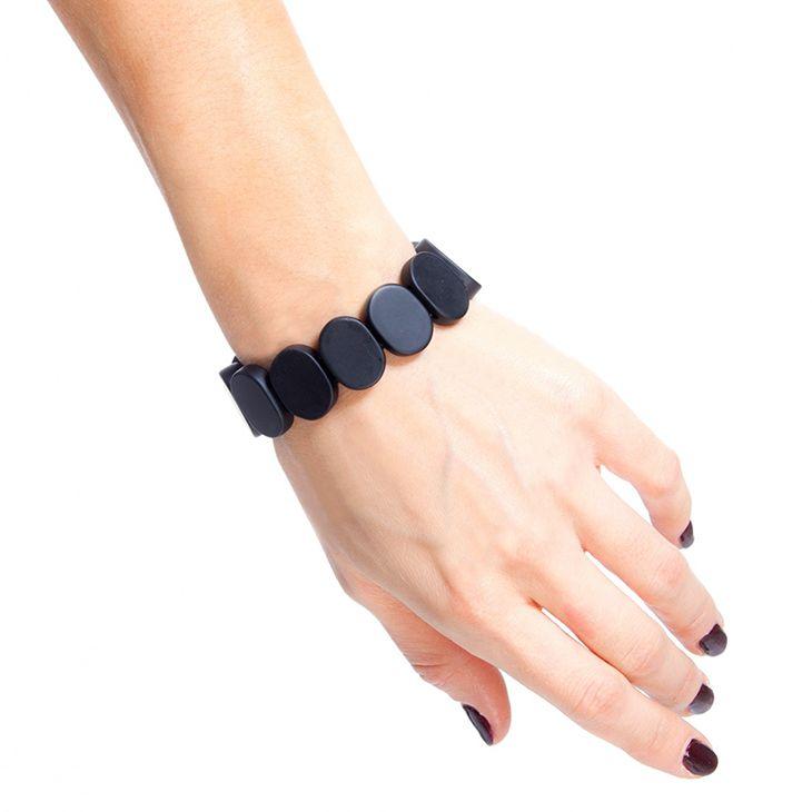 nice Стоит ли купить целительный браслет бяньши из черного нефрита? — Отзывы Читай больше http://avrorra.com/braslet-byanshi-iz-chernogo-nefrita-otzyvy/