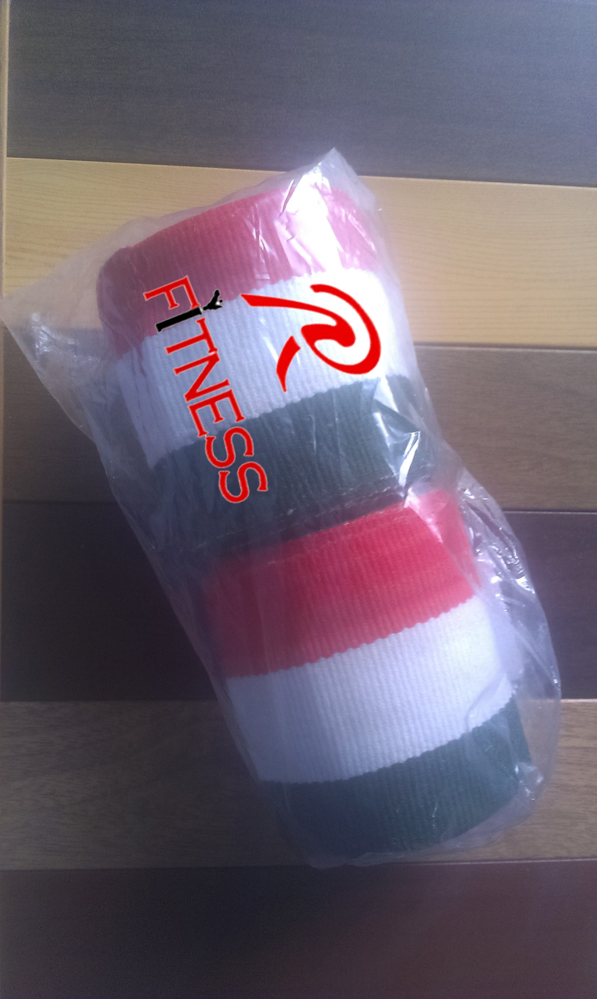 Rc Fitness Wear Brand We Are The Exporters And Manufacturers Various Verity Of Hand Wraps Manufacturer Custom Hand Wraps And Hand Wrap Wraps Manufacturing