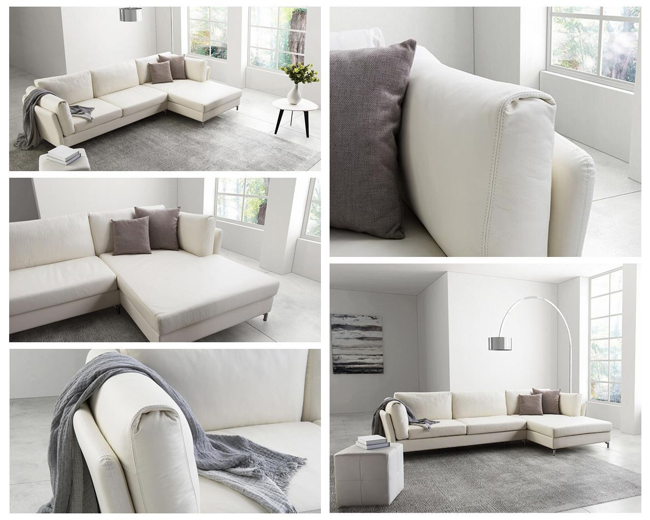 Sofa Upholstery Oman For Out Of This World Comfort And Style Look No Further Than Our
