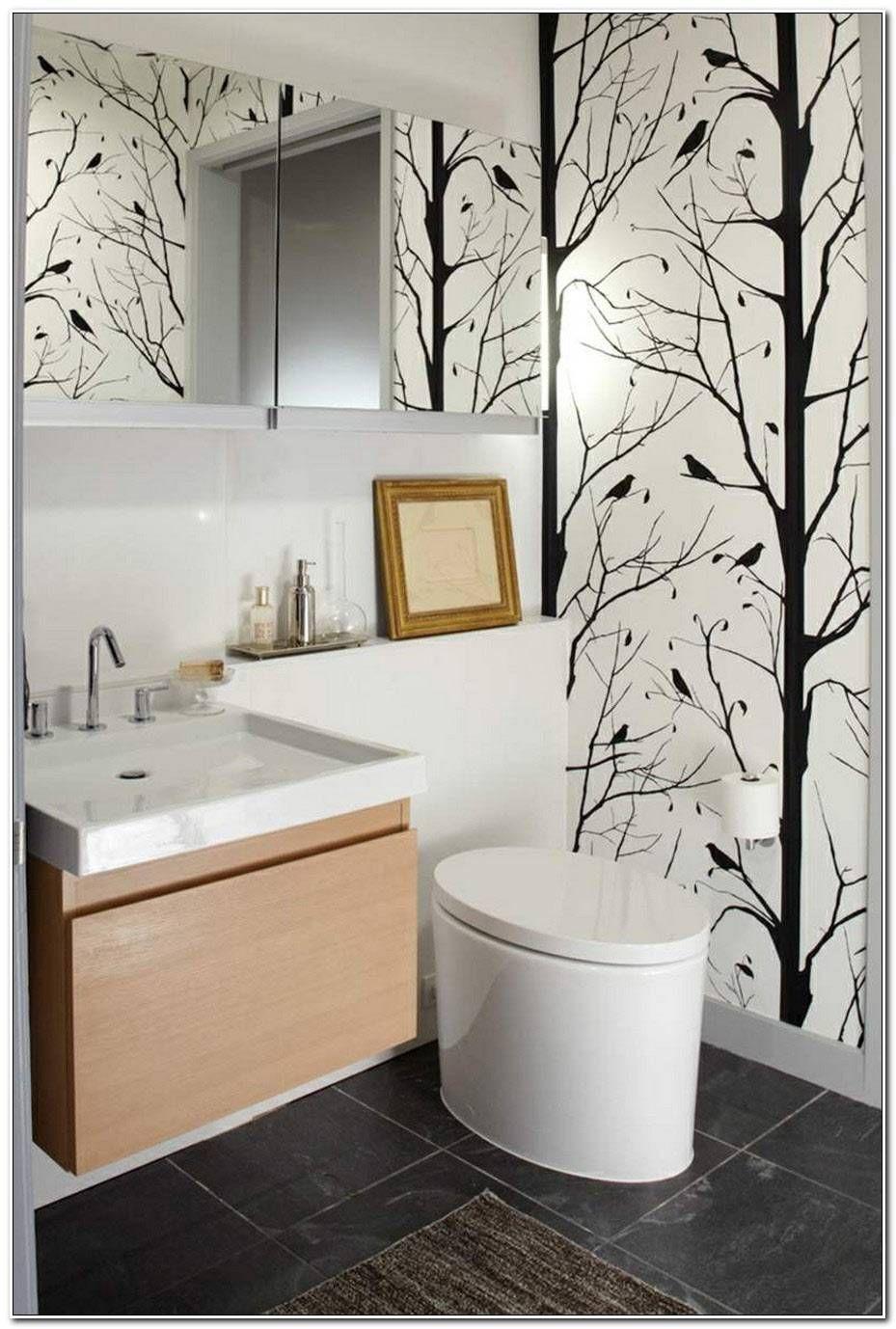 17++ Vanity salle de bain inspirations
