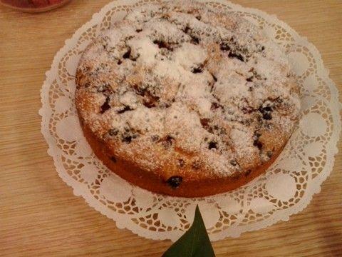 Frambuazli Kek Nasıl Yapılır CEVAPNE den öğrenin ! #FrambuazliKek #Hamurisi #HamurisiTarifi http://cevapne.net/frambuazli-kek-nasil-yapilir/