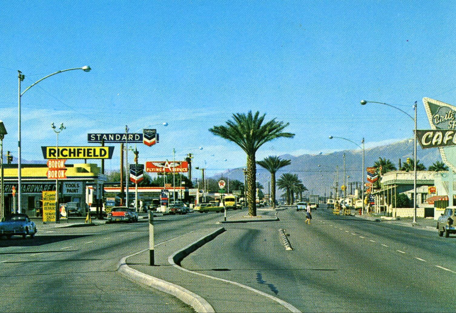 Personals in coachella ca Escort Palm Springs CA , escort girls in Palm Springs CA