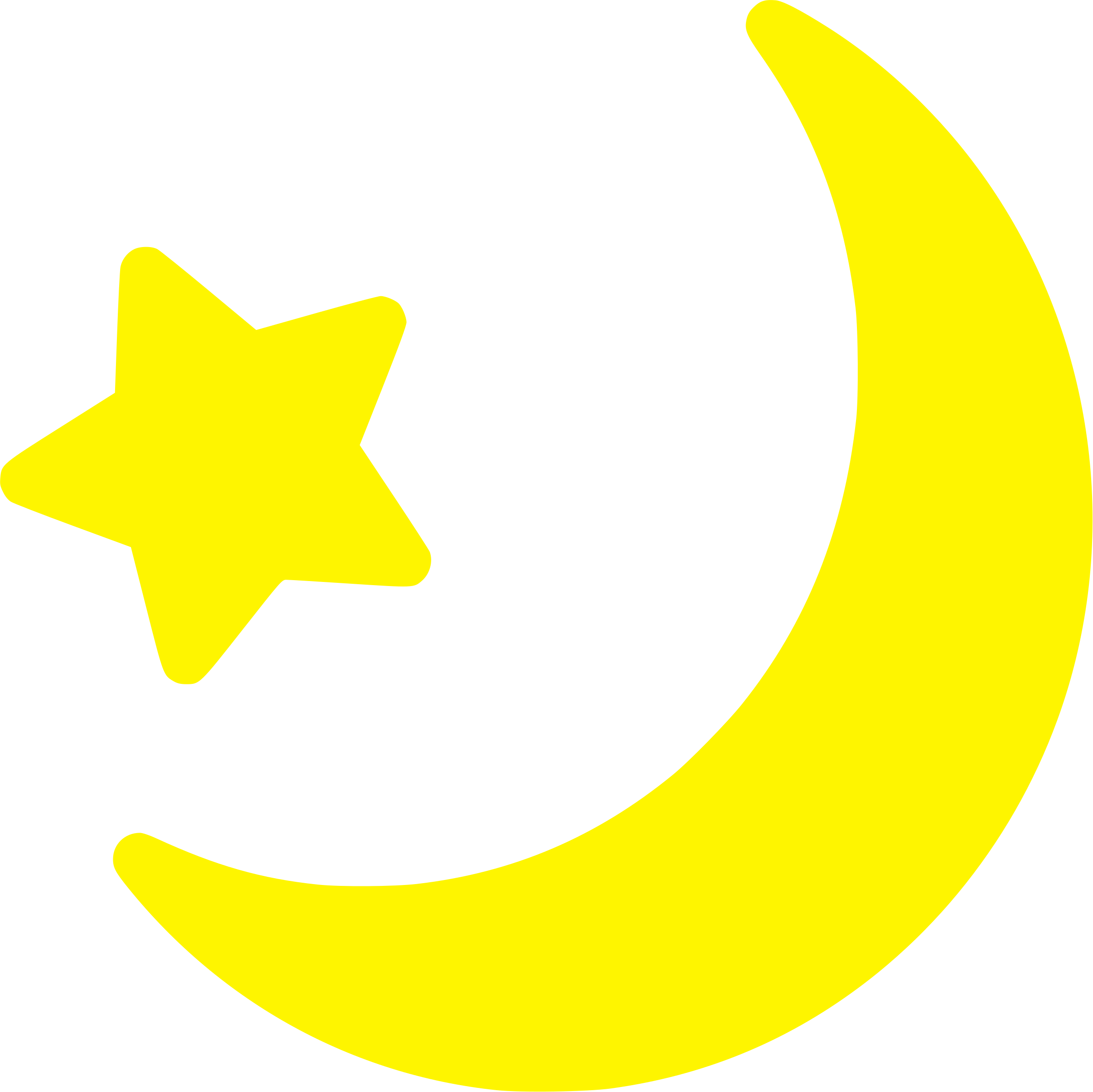 Hand Drawn Yellow Star Vector Free Image By Rawpixel Com Adj Vector Vectorart Vector Free How To Draw Hands Free Hand Drawing