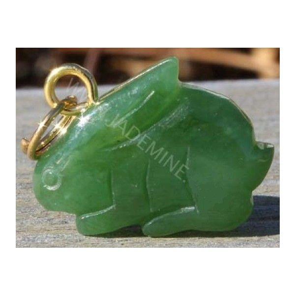 Jade rabbit charm ujkk 0471 14 liked on polyvore featuring jade rabbit charm ujkk 0471 14 liked on polyvore featuring aloadofball Images