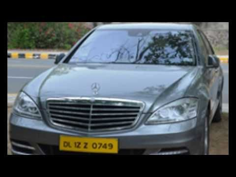 Luxury Car Rental For Wedding In Delhi Luxury Car Rental Luxury Car Hire Car