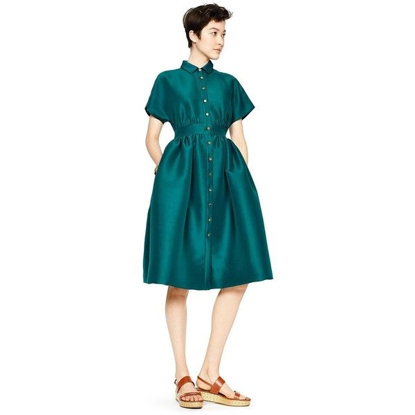 a2b1f989b6e54 Kate Spade Rudin Dress (2