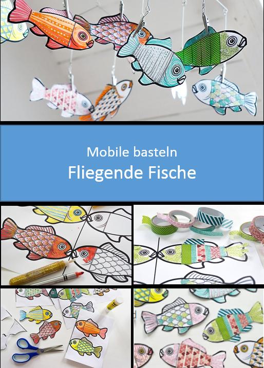 Malvorlage Fisch Mit Schuppen - tiffanylovesbooks.com
