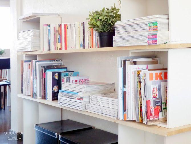 Trouvailles Xii Deco Chambre Parents Mobilier De Salon Et Idees