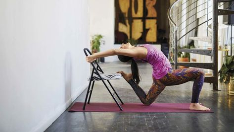 8 transformational yoga selfassists  how to do them