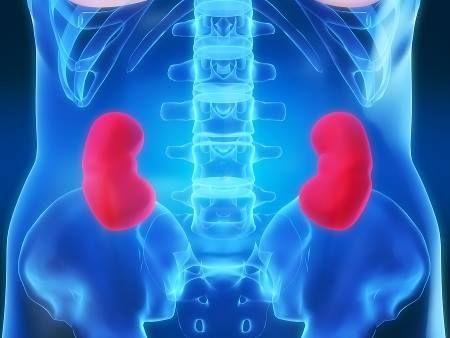tratamiento de diabetes e insuficiencia renal