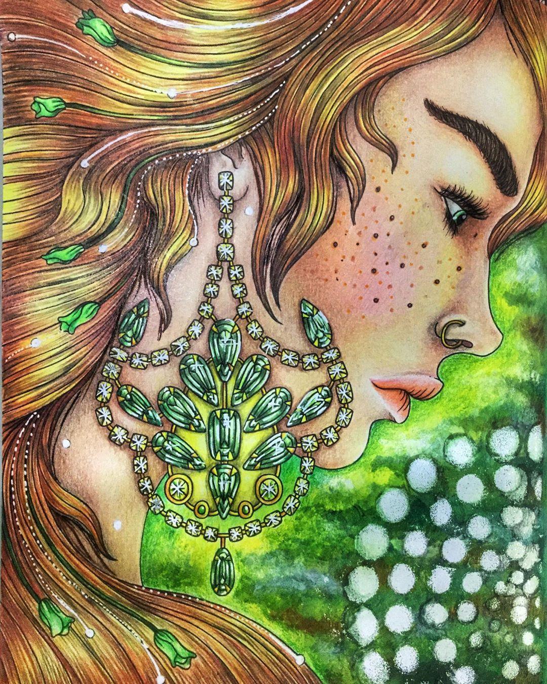 Идея от пользователя Lena Lena на доске «ханна» | Раскраски