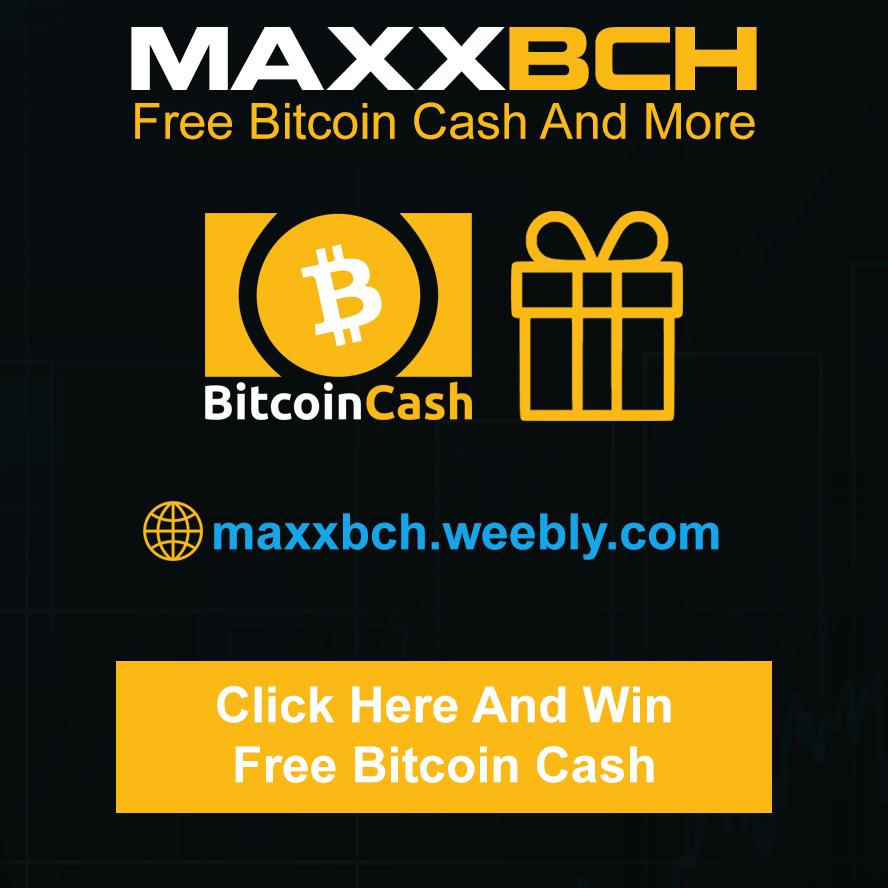Rumored Buzz on Coinbase Vs Poloniex