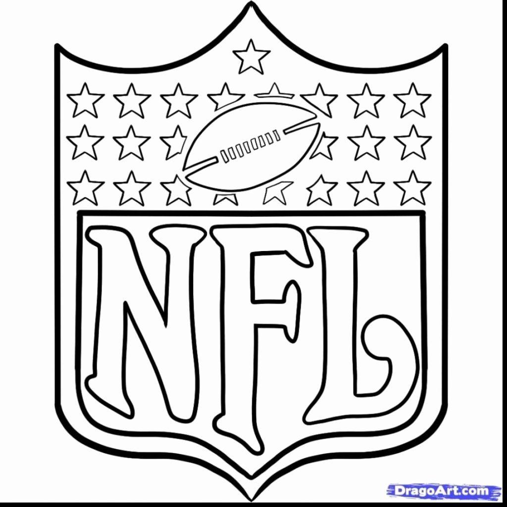 Dallas Cowboys Coloring Page Fresh Dallas Cowboys Football