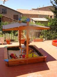 Resultado De Imagen De Terrazas Decoradas Para Niños Verano