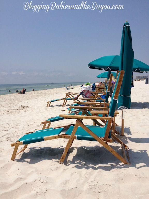 The Beach Club Beach Front Property